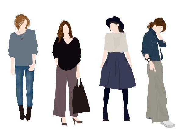 秋冬ファッション.jpg